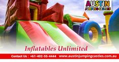 In Sydney we are the best Cheapest Adult and Kids Jumping Castle Hire, Sumo suits, Party and Water slide Sydney-Australia. Bouncy Castle, We Are Family, Fun Loving, Water Slides, Above And Beyond, Party Accessories, Fun Funny, Kids Fun, Cartoon Kids