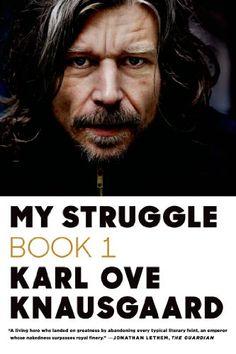 My Struggle: Book 1 by Karl Ove Knausgaard http://www.amazon.com/dp/0374534144/ref=cm_sw_r_pi_dp_B-iKtb0RZ19EW8XM