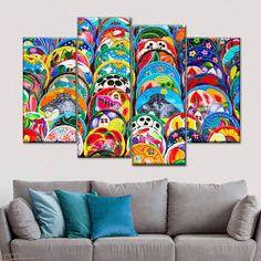 Image Ad Mexican Folk Art, Culture, Image