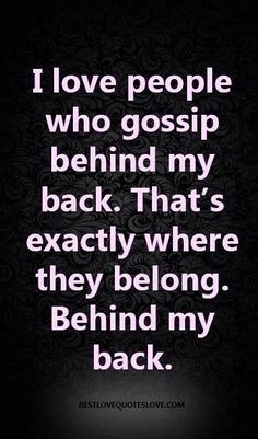 New gossip quotes Ideas Fake People Quotes, Fake Friend Quotes, Karma Quotes, Bitch Quotes, Sassy Quotes, Badass Quotes, Reality Quotes, Sarcastic Quotes, Mood Quotes