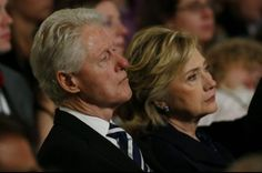 RICO Suit Against Bill, Hillary, And Clinton Foundation Trial Date Set for Jan. | MRCTV
