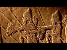 VIDEO: BBC How Art Made The World;  (58:00) 4 - Once Upon A Time. Another great episode from this series with Nigel Spivey. Again the whole episode is worth viewing but if time is short scroll ahead to 26:00 to watch the portion on the COLUMN of TRAJAN.