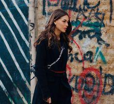 Turkish Beauty, Beauty Pageant, Turkish Actors, Girls In Love, Couple Goals, Panda, Celebs, Actresses, Instagram Posts