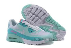 http://www.jordannew.com/womens-nike-air-max-90-authentic.html WOMEN'S NIKE AIR MAX 90 AUTHENTIC Only $64.00 , Free Shipping!