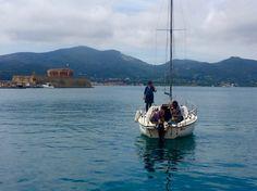 Isola d'Elba,Portoferraio