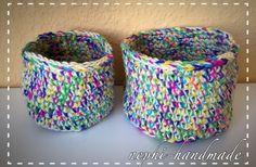 was tun mit zu viel Wollvorrat? - Nephi-Handmade  #crochet #crochetpattern #häkelanleitung #nephihandmade