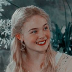 Anne and Alexandra Disney Aesthetic, Aesthetic People, Princess Aesthetic, Aesthetic Girl, All The Bright Places, Disney Icons, Disney Wallpaper, Aesthetic Pictures, Pretty People