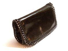 http://borseverapelle.negozy.com/product/POCHETTE-IN-PELLE-MORBIDA-CON-CATENELLA-TIPO-STELLA-MCCARTNEY
