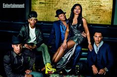Have you heard of Empire? It the breakout hit TV show that has been the toast of Fox network and a buzz on social media since the first day it aired. The show revolves around a Hip Hop music and entertainment company, Empire and the struggle between the members of the founding family for control of the company. As the black version of Dynasty, the show has been capturing audiences of an...