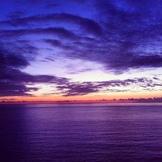 The many colours of a pre-#Christmas sunset in #Bonassola. #Liguria #MyLiguria #sunset #sea #CaduFerra #love Pre Christmas, Sunset Sea, Cinque Terre, Coast, Relax, Colours, Beach, Travel, Life