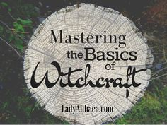 Regardless of whether you've been practicing for 2 years or 2 decades, there are specific skills that are continuously used within witchcraft. Strengthening these skills will make you a more competent witch and enable you to do advanced witchcraft. Pagan Witchcraft, Magick Spells, Wiccan Witch, Witch Rituals, Witchcraft For Beginners, Witch Board, Baby Witch, Wiccan Crafts, Witch Spell