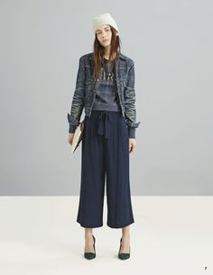 next winter: Madewell_FW14-8