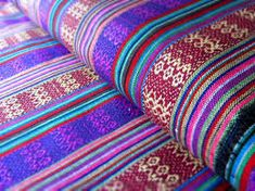 bildergebnis fr ikat stoffe - Ikat Muster Ethno Design