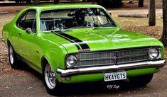 Australian Muscle Cars, Aussie Muscle Cars, Best Muscle Cars, American Muscle Cars, Holden Muscle Cars, General Motors Cars, Holden Australia, Holden Monaro, Car Goals