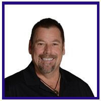 Featured Gay Real Estate Agent: Steve Visano, Real Estate Agent, Wilton Manors, Florida