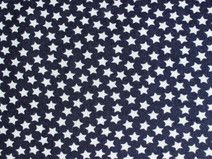 Flannel Stars Navy from Designed for Camelot Cottons, this double napped (brushed on both sides) flannel print fabric is perfect for quilting, apparel and home decor accents. Nursery Fabric, Baby Fabric, Retro Rocket, Cat Bandana, Fashion Fabric, Sewing Stores, Fourth Of July, Fabric Design, Printing On Fabric