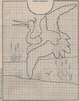 Вязание-миссони-секционка-жаккард | Записи в рубрике Вязание-миссони-секционка-жаккард | Дневник Лариса_Павловна : LiveInternet - Российский Сервис Онлайн-Дневников