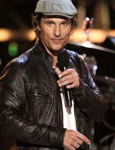 Matthew McConaughey (b. Hot Country Men, Mr Right, Paul Newman, Newsboy Cap, Matthew Mcconaughey, Celebs, Celebrities, Good Looking Men, Gorgeous Men