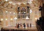 El Festival de Salzburgo, todo un clásico