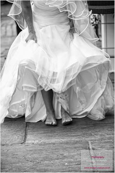 Image-I-Nation Photography: Doncaster Wedding Photographer - Ye Olde Bell - Claire & Jamie