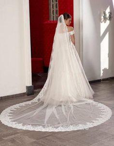16 Veils Images Tableau Du Bridal Veil Et Voile Meilleures Bride rxr7gqpTwY