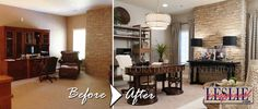 before_after_5-6-14.jpg (1502×640)