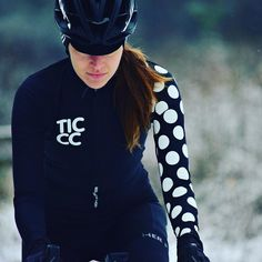 The weather — the master of surprise! The Omloop — 😉 Cycling Holiday, Cute Posts, My Ride, Road Bike, Hoodies, Sweatshirts, Cool Pictures, Bomber Jacket, Clothing Accessories