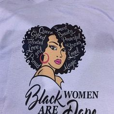 Libra Quotes Zodiac, Body Positive Quotes, Shadow Frame, Black Girl Cartoon, Making Shirts, How To Find Out, How To Make, Transfer Paper, Black Art