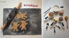 Cookies time <3  xo, Talking Angela #TalkingAngela #MyTalkingAngela #LittleKitties