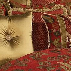 39 Best Bedding For French Bed Images On Pinterest Bed