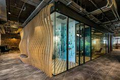 12 Ge Healthcare Ideas Ge Healthcare Architect Design Architect
