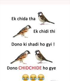 Latest Funny Jokes, Very Funny Memes, Funny Jokes In Hindi, Jokes Pics, Funny School Jokes, Some Funny Jokes, Funny Puns, Funny Relatable Memes, Haha Funny