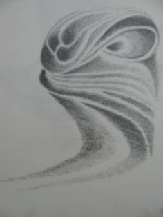 desenho20