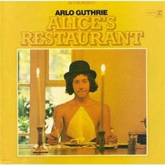 Arlo Guthrie - I saw him with Harry Chapin.  He did the complete Alice's Restaurant for an encore.  Needless to say, Harry didn't get the stage when he was suppose to.