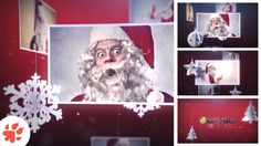 Magic Christmas Slideshow 13699179 - Project for After Effects (Videohive) After Effects Projects, After Effects Templates, Christmas Greetings, Merry Christmas, Xmas, Optical Flares, Fireworks, Happy Holidays, Snowflakes