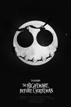 tim burton svg - Searchya - Search Results Yahoo Image Search Results
