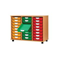 Standard Width Home Office Portable 27 Reversible Tray Container Tall Wood Storage Cabinet In Beech Finish Certwood http://www.amazon.com/dp/B0089ZM3BW/ref=cm_sw_r_pi_dp_ll7kvb011QESJ