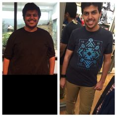 "M/23/5'10"" [315 lbs > 180 lbs = 135 lbs](18 months) A good set of before/after pics kickstarted my weightloss journey and here's my payback. 1st post after 3 years of lurking. Descriptions in imgur album. Thank you for sending this though. Well done!!! To everyone out there YOU CAN ACHIEVE YOUR FITNESS GOALS FASTER --> http://ift.tt/1RAWfxw - Lean Republic bring you the very best and the latest health fitness and wellness products on the market. Get the inside scoop and enhance your lives…"
