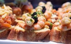 Instagram Baked Potato, Tapas, Baking, Ethnic Recipes, Instagram, Marmalade, Deserts, Cooking, Bakken