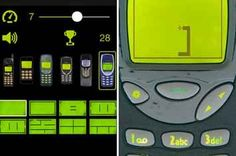 12 Apps All '90s Kids Should Check Out