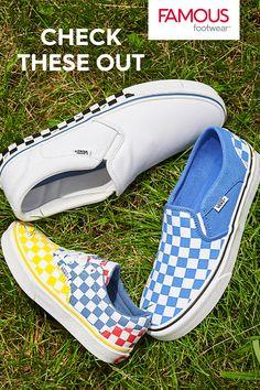 Vans Shoes Women, Custom Vans Shoes, Jordan Shoes Girls, Girls Shoes, Vans Girls, Surf Girls, White Nike Shoes, Nike Air Shoes, Sneakers Fashion
