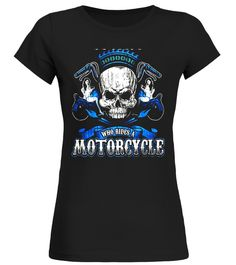 "# Dentist Biker Who Rides A Motorcycle Shirt Skull Babe .  Special Offer, not available in shops      Comes in a variety of styles and colours      Buy yours now before it is too late!      Secured payment via Visa / Mastercard / Amex / PayPal      How to place an order            Choose the model from the drop-down menu      Click on ""Buy it now""      Choose the size and the quantity      Add your delivery address and bank details      And that's it!      Tags: Blue Biker Shirt Biker Babes…"