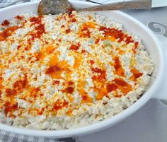 Hummus, Macaroni And Cheese, Cooking Recipes, Ethnic Recipes, Food, Hama, Mac And Cheese, Chef Recipes, Essen