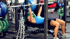 training clarity - set specific goals