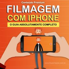 Iphone, Film Making, You Complete Me, Tips