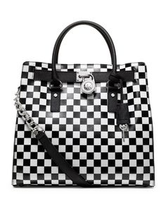 5aedd9b670a2 10 Best Bags that are NEEDED images