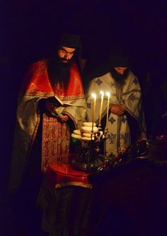 ORTHODOXY IS ALIVE. ORTHODOXY IS THE FUTURE OF CHRISTIANITY. ORTHODOXY IS THE ROOTS OF CHRISTIANITY.