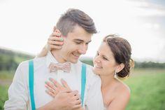 Svatby/Weddings » Baru la photo   Natural Light Portrait & Wedding Photographer   Prague
