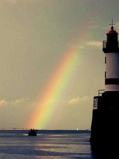 Photo Ile de Groix - Partagez vos photos en ligne et albums photos de voyage - GEO communauté photo