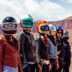 #helmet #motorcyclestyles https://www.facebook.com/MotorcycleStyles/ http://motorcyclestyles.tumblr.com